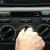 manutencao-ar-condicionado-carro