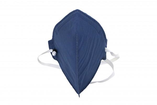 EPI   Norton lança linha de máscaras para proteção respiratória - Clube das  Oficinas aa935bc190